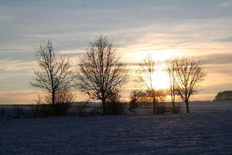 wintersport in tschechien